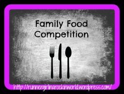 familyfoodcomp