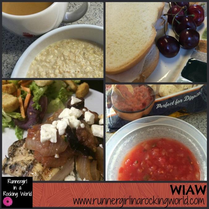 WIAW2