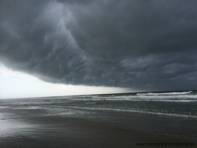 hurricanearthur2