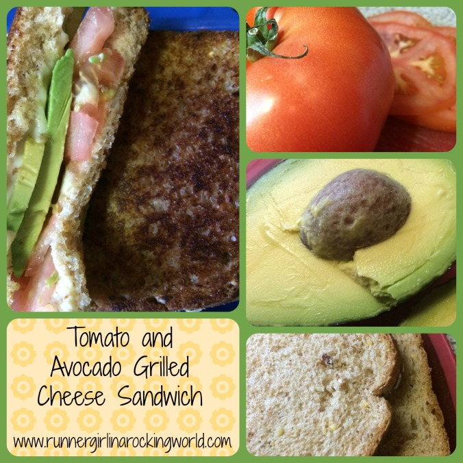 tomatoavocadogrilledcheese