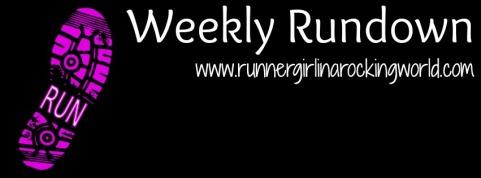 weeklyrundown