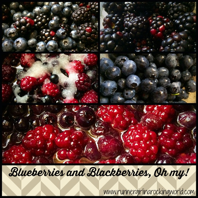 berrycompote