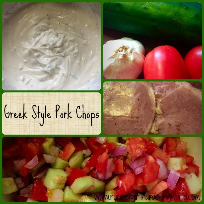 greekporkingredients