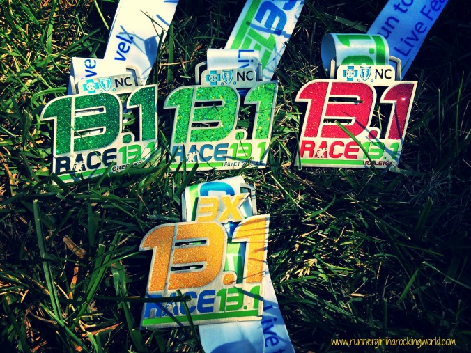 race131medals