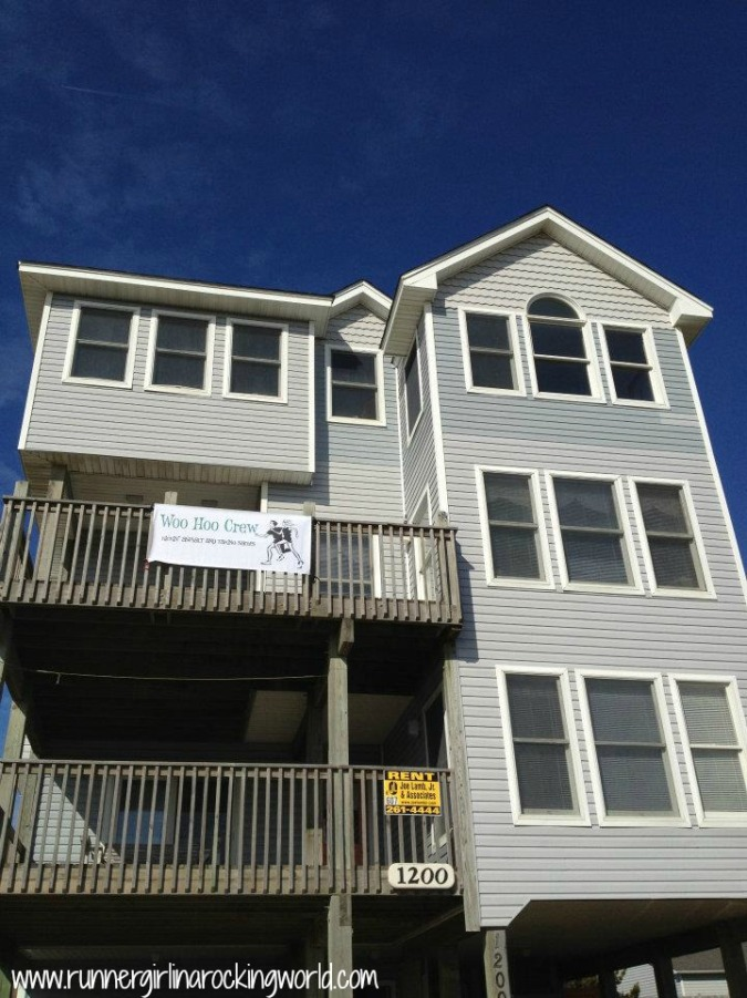 Our Favorite OBX Rental