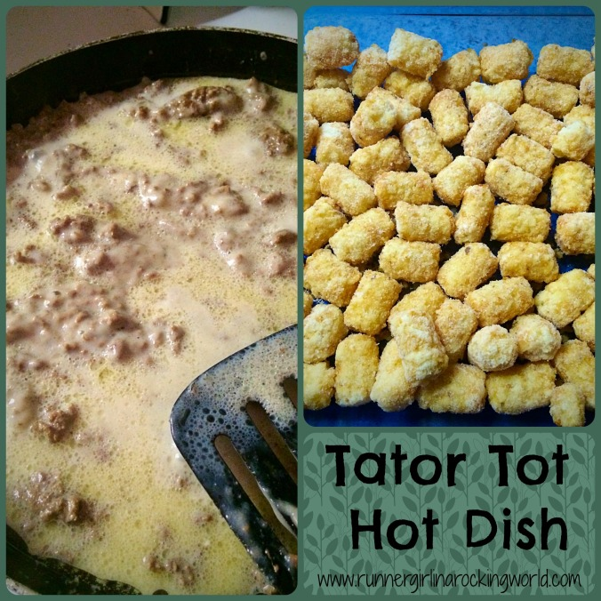 tatortothotdish
