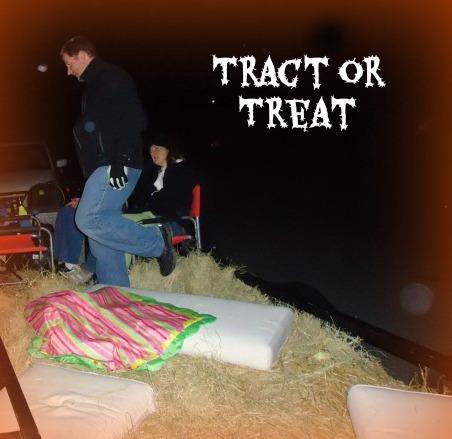 tractortreat