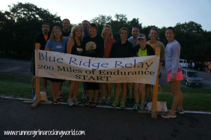 BlueRidgeRelay2012