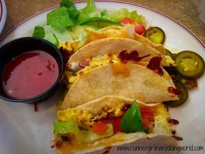 breakfasttacos