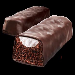 devils-food-creme-cakes_0