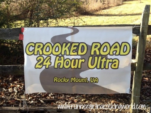 crookedroadsign