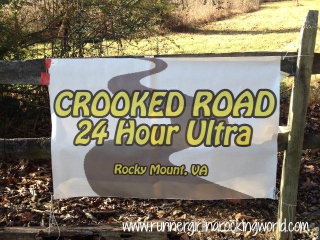 crookedroadsign
