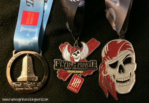 flyingpiratemedals