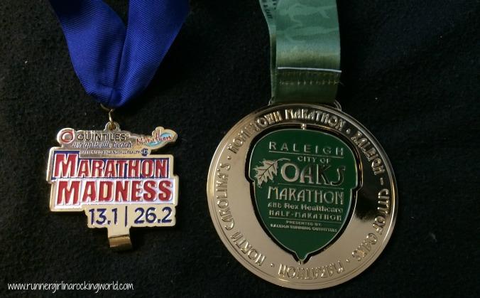 marathonmedals