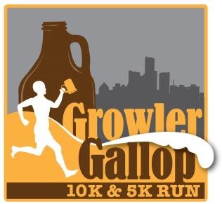 GrowlerGallop_GSO-logo