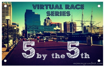5bythe5th-race-bib