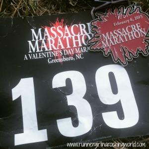 massacre4