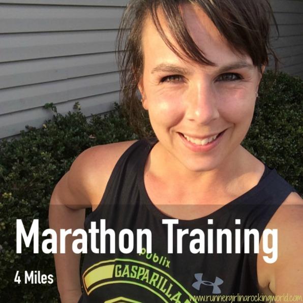 marathontrainingrun