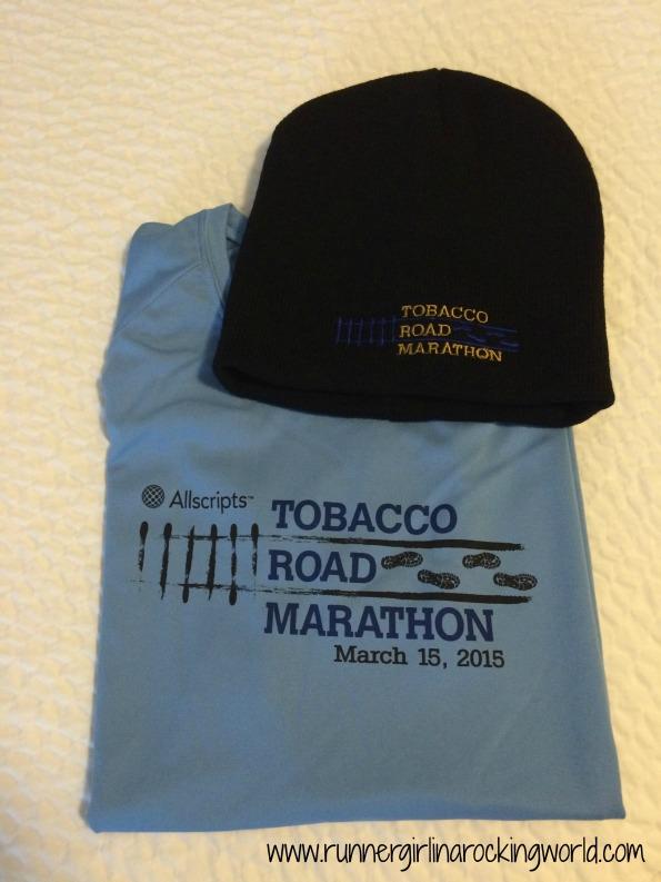 tobaccoroadraceswag