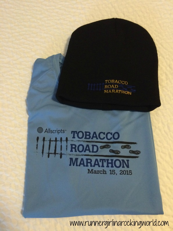 tobaccoroadraceswag
