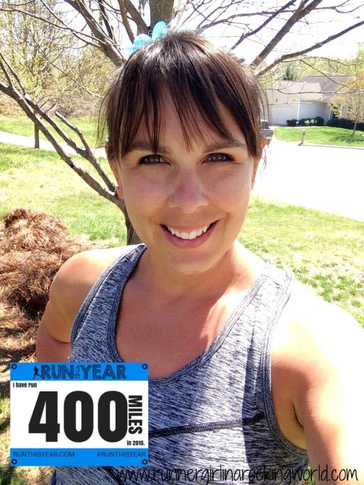 400milesblog
