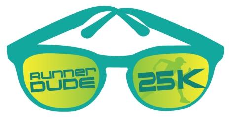 runnerdude25K_final