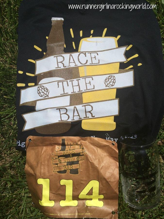racethebar5Kswag