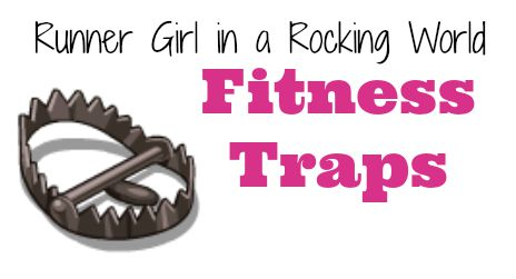fitness traps
