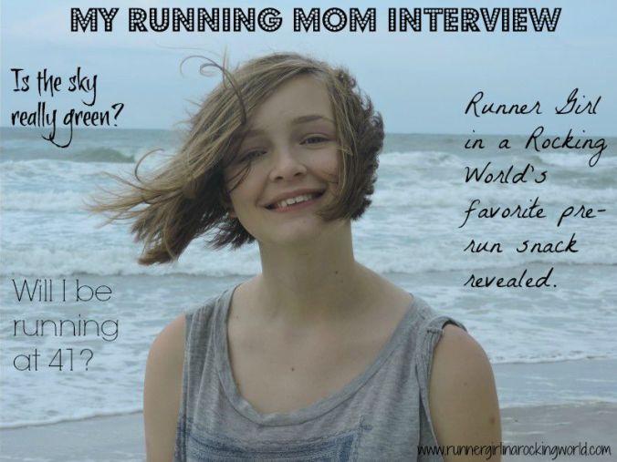 Haydenrunningmominterview