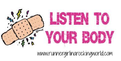 listentoyourbody