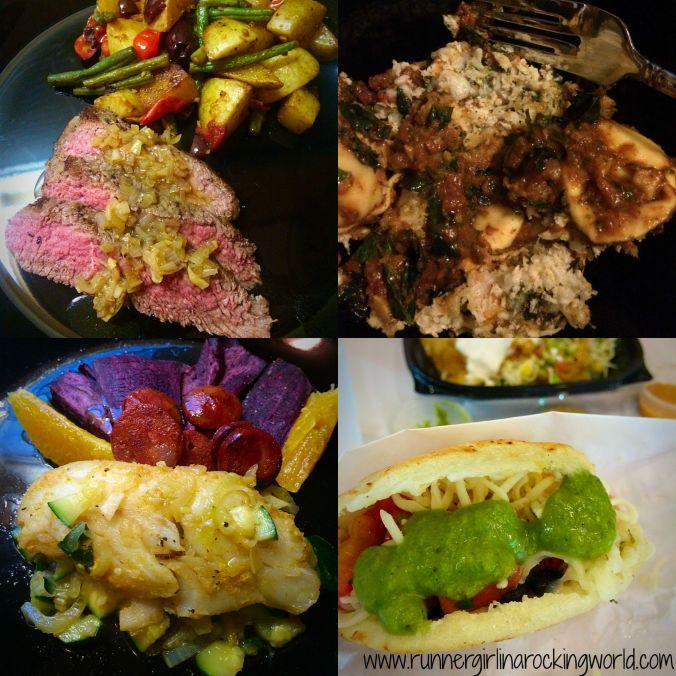 mealsweekjuly13