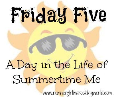 summertimeme