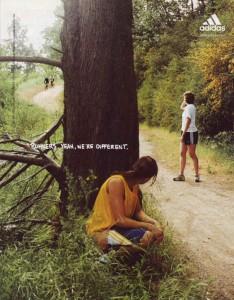tree-800-234x300